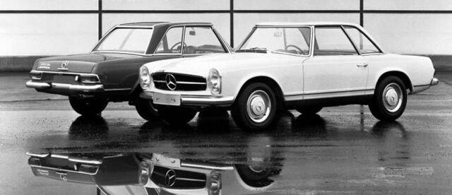 File:MERCEDESBENZSL-W113--medium-1965 18.jpg