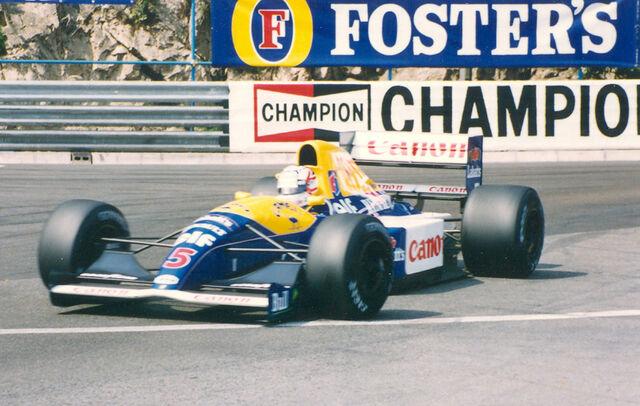 File:Mansell monaco 91.jpg