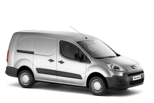 File:Peugeot-Partner-Crew-Van-0013.jpg