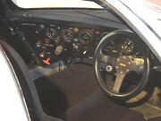 Austria Gmuend Porsche Museum14