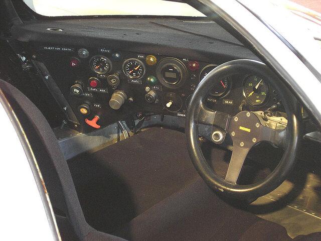 File:Austria Gmuend Porsche Museum14.jpg