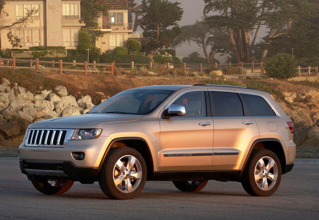File:05-2011-jeep-chero-presstwo.jpg