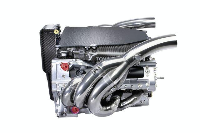 File:2009-panosonic-toyota-tf109-formula-1-car 2.jpg