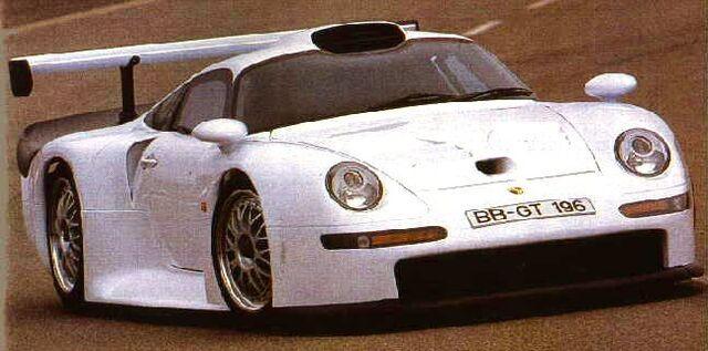 File:Porsche 911 GT1-2.jpg