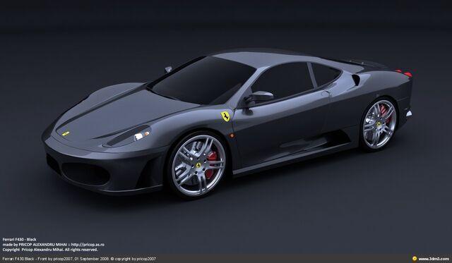 File:Ferrari-f430-black-wallpaper-3.jpg