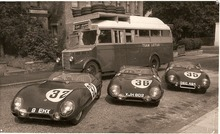 File:Lossy-page1-220px-Lotus Cars and lorry for Le Mans 29 07 1956 tif.jpg