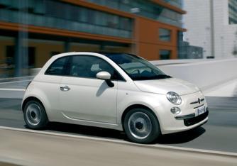 File:Fiat 500 accessories.jpg
