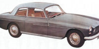 Bristol Type 408