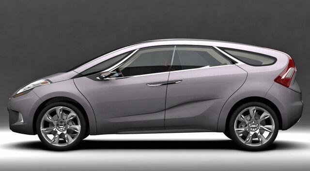 File:HyundaiM 9.jpg