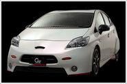 Toyota-Prius-G-Sports-Concept-1