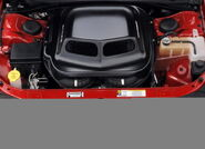 Dodge-Challenger-SRT10-7