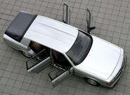 Mercedes-Benz-Auto 2000 Concept 1981 1600x1200 wallpaper 04