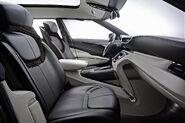 Aston-Martin-Lagonda-Concept-7