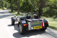 Caterham-Monaco-Edition-4