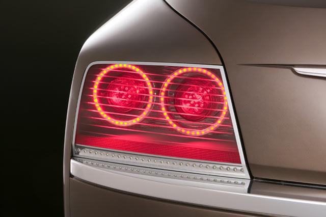 File:Chrysler20Imperial20rear20headlight-lg.jpg