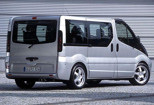 File:Opel vivaro 2.jpg