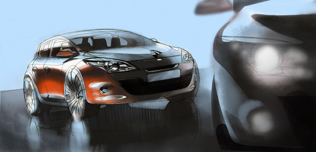 File:Renault-Megane-2009-20.jpg