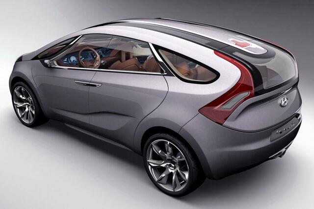 File:HyundaiM 10.jpg