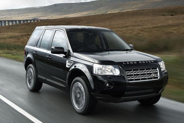 File:Land-Rover-Freelander-Sport-2.jpg