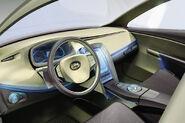 Hyundai-Genus-Concept-2