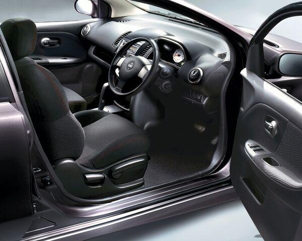 File:Nissan Note 2008 3.jpg