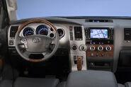 2010-Toyota-Tundra-Sequoia-9