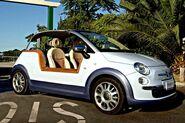 Fiat-500-Tender-Two-EV-1