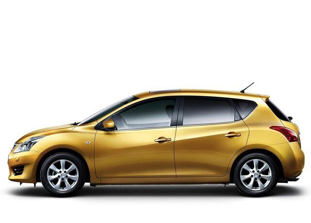 File:Nissan-tiida 2012 3.jpg