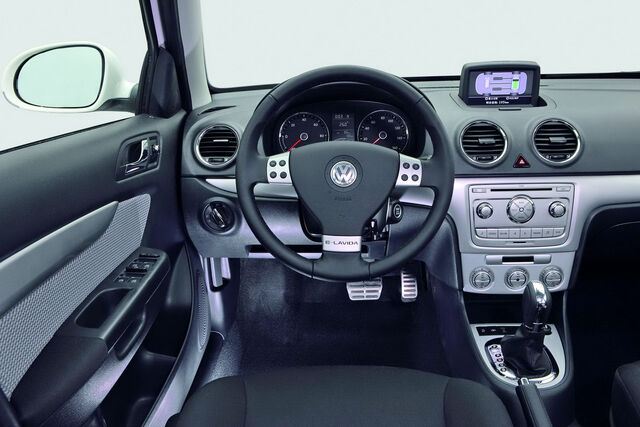 File:VW-E-Lavida-4.JPG