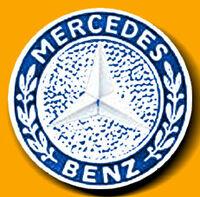 Zzz-BenzMerceBenz