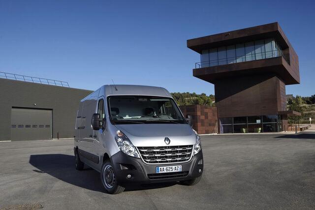 File:2011-Renault-Master-10.jpg