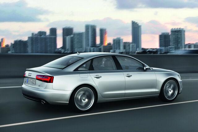 File:2012-Audi-A6-16.jpg
