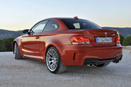 22-2012-bmw-1-series-m-coupe