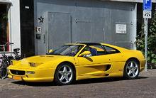 File:220px-Ferrari F355 (1999).jpg
