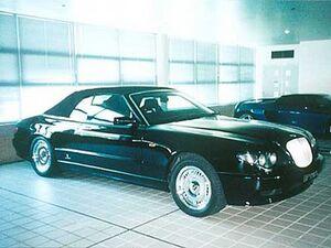 Bentleyb2