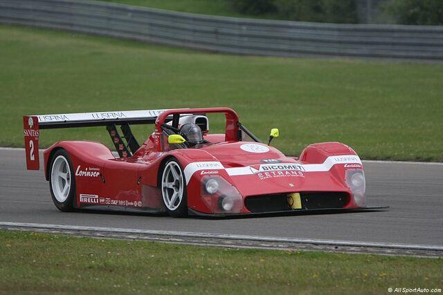 File:Ferrari-333sp-06.jpg