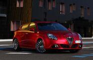 Alfa-Romeo-Giulietta-116