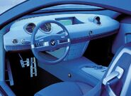 Z9-interior-web