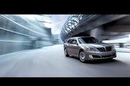 2011-Hyundai-Equus-23