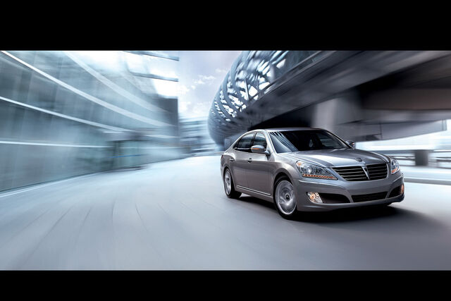 File:2011-Hyundai-Equus-23.JPG