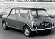 Morris-cooper-smkii-1968