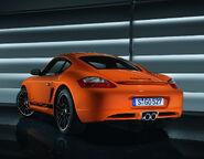 Porsche-Cayman-S-Sport 3