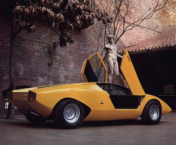 File:Supercars Lamborghini Countach.jpg