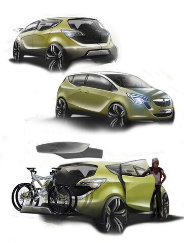 File:2011-Opel-Meriva-2.jpg