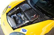 Corvette-c6.r-gt2-new-(17)