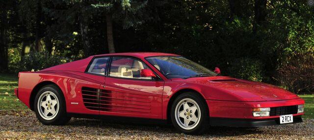 File:Ferrari-Testarossa-Berlinetta-1.jpg