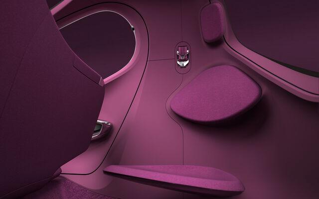 File:KIA-Pop-Concept-13.jpg
