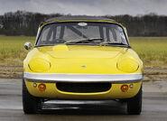 Lotus-elan 1962 2