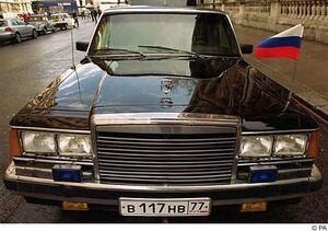 PutinPA091205 450x317