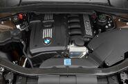 BMW-X1-32